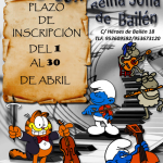 CARTEL INSCRIPCION_conservatorio