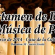 X Certamen de Bandas de Música de Palio
