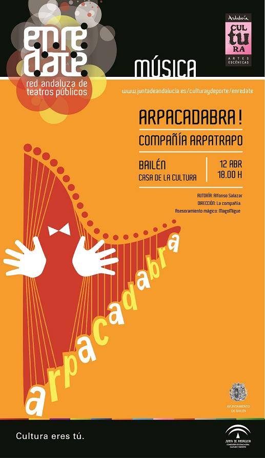 ARPACADABRA2-bailen-imp-01 (2)reducido