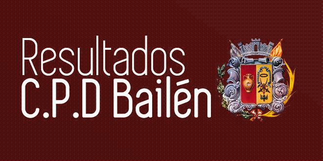 resultados-cpd-bailen
