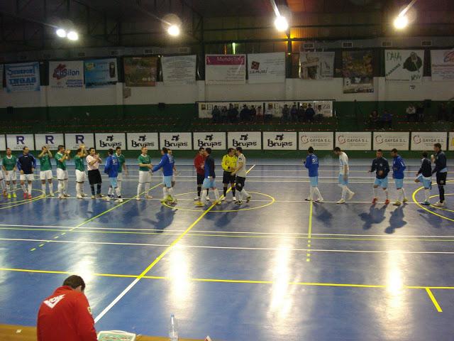 futbol-sala-bailen
