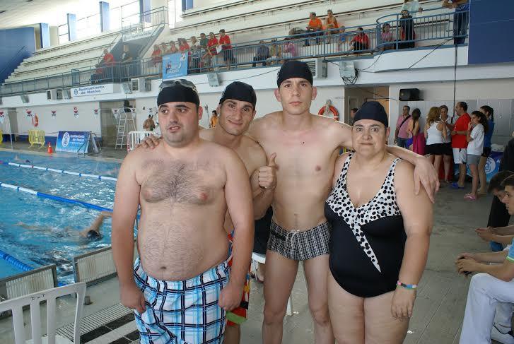 nadadores bailenenses 4