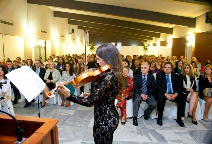 premios-caecilia-2012_1_40384
