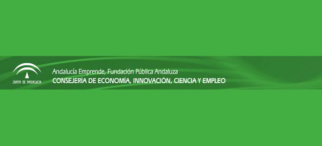 Jornada APRENDE A FINANCIARTE en CADE Bailén