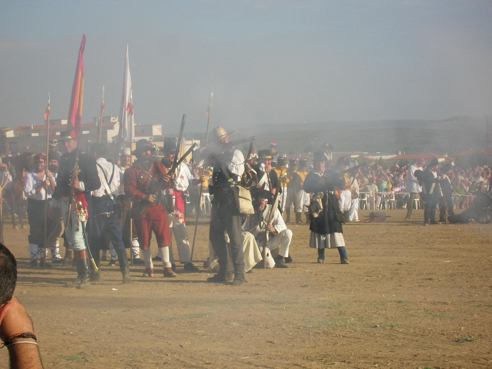 Campo de Batalla 015