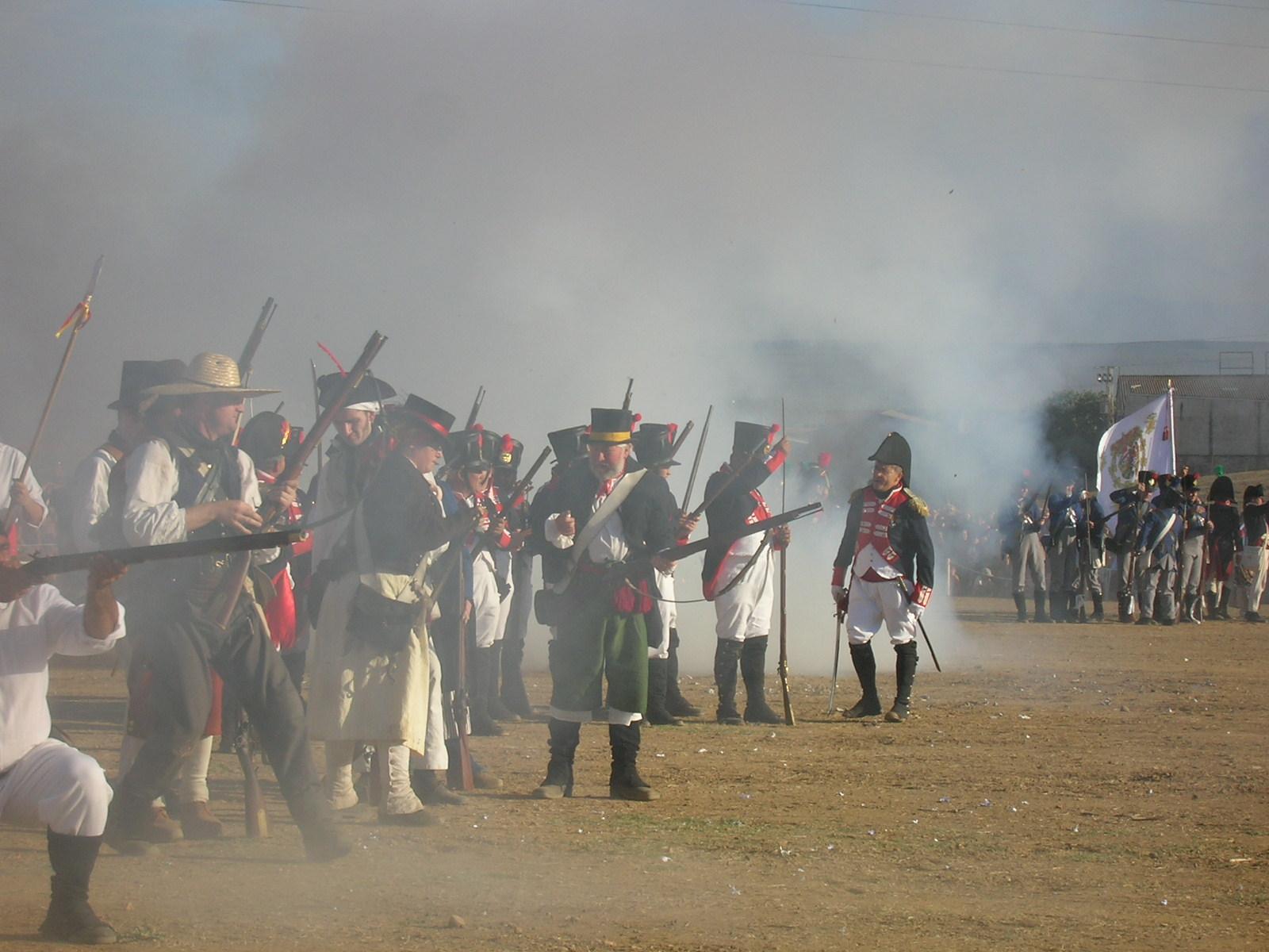 Campo de Batalla 016