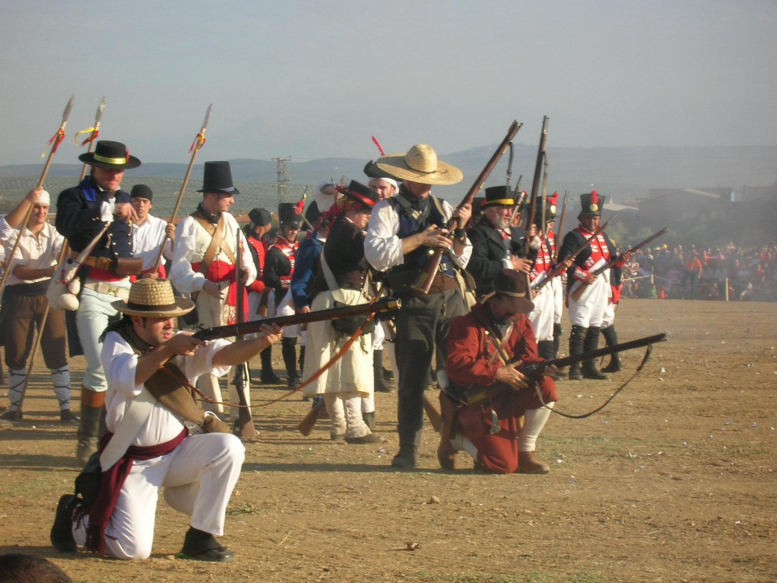 Campo de Batalla 017