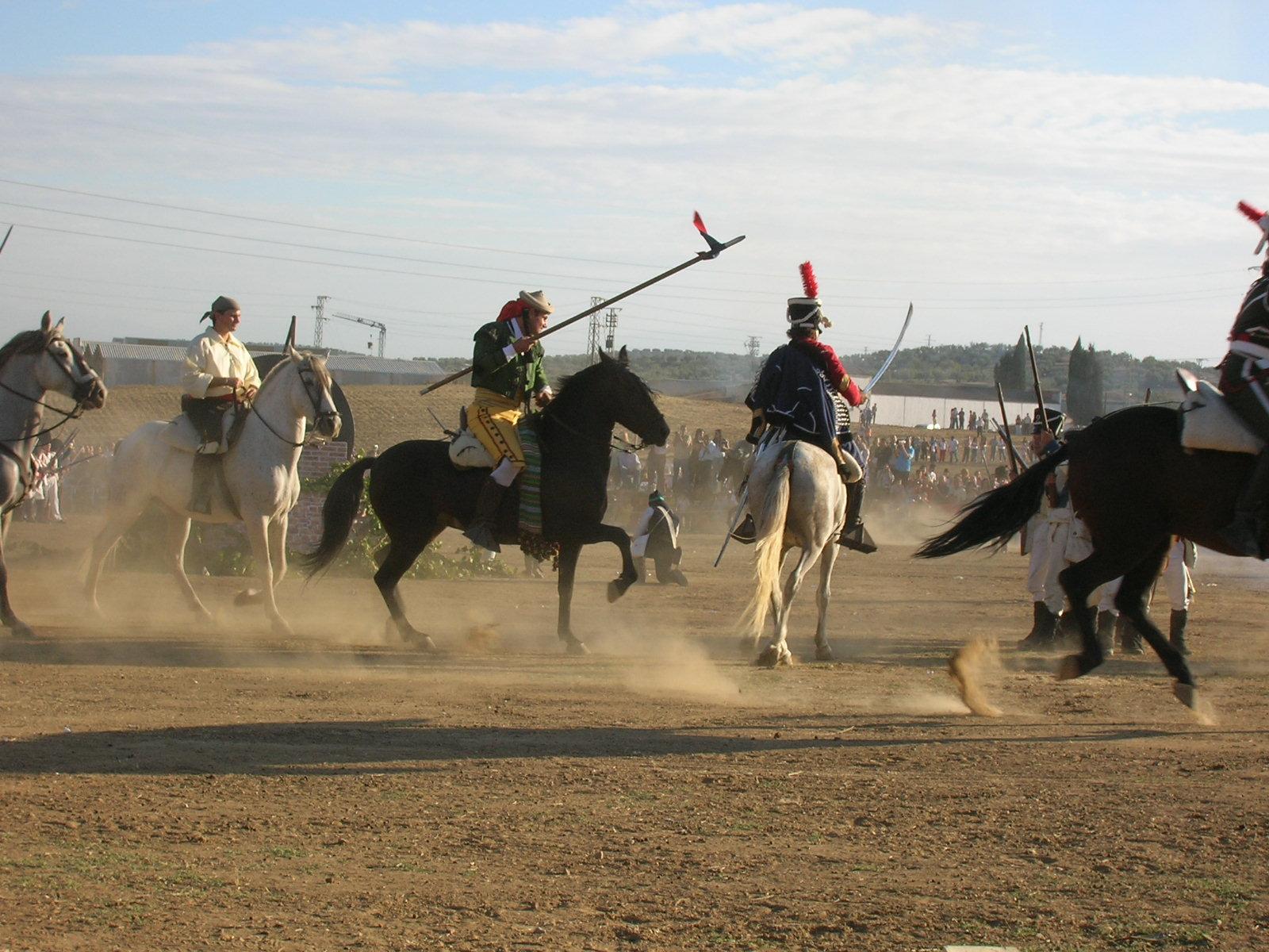 Campo de Batalla 021