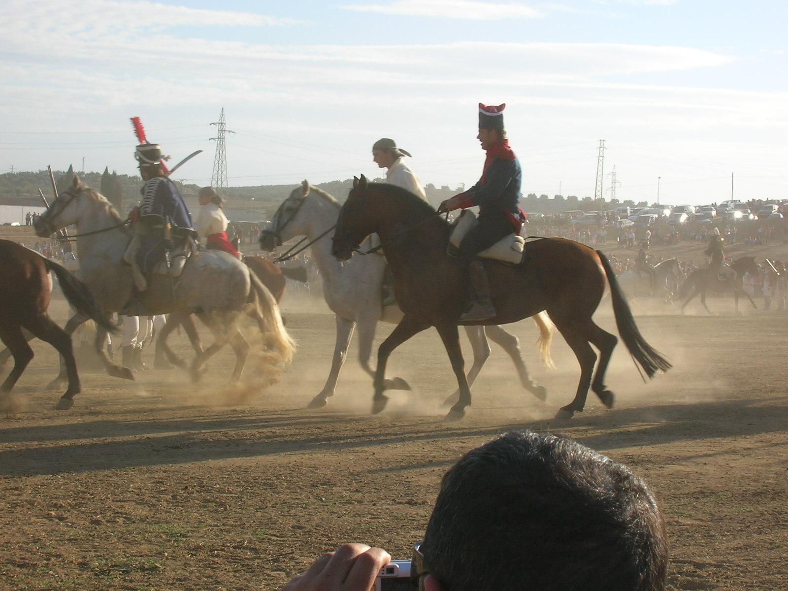 Campo de Batalla 022