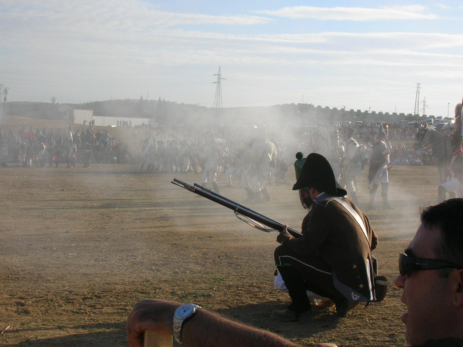 Campo de Batalla 025