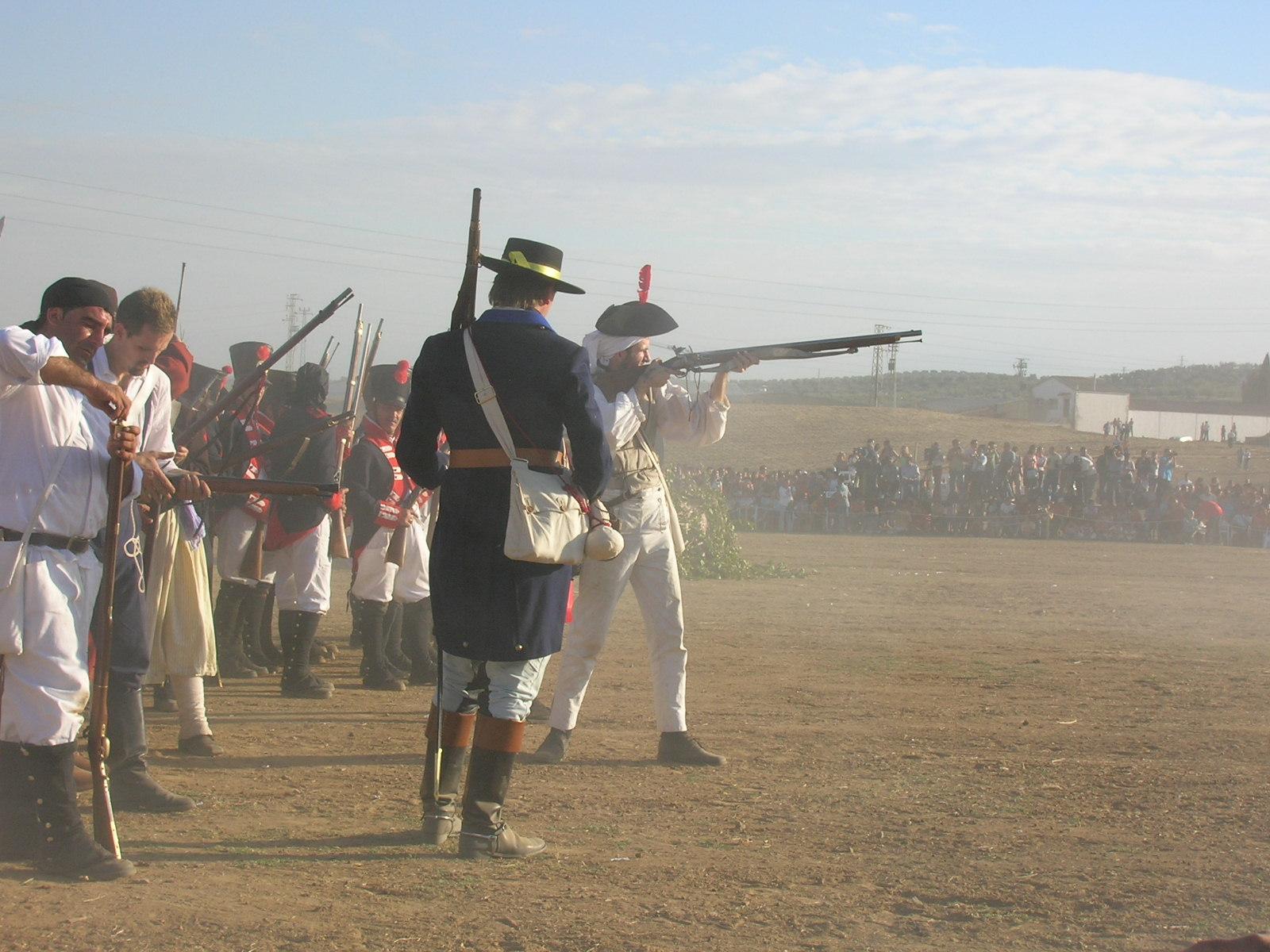 Campo de Batalla 027