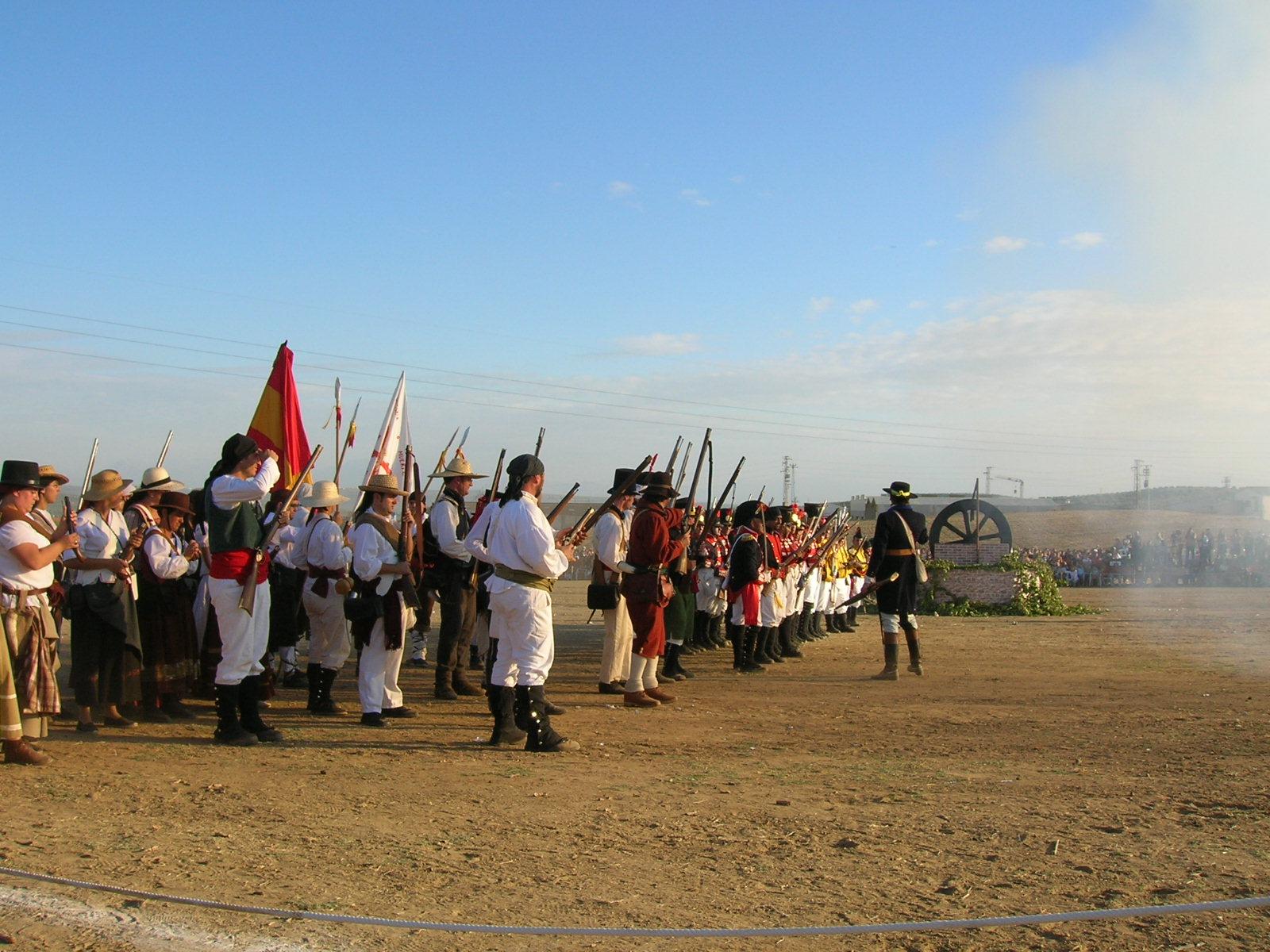 Campo de Batalla 029