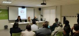 Bailén acogía las I Jornadas de Formación en Tecnologías de la Información y la Comunicación