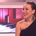 entrevista-toni-ronquillo-bailen