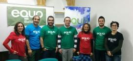 Se constituye en Bailén la Asamblea Local de EQUO