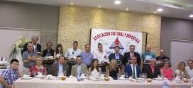 Se celebró la  XXI   Gala del Deporte Local