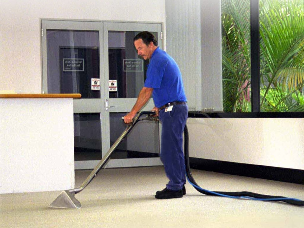 Carpet-cleaning-and-maintenance