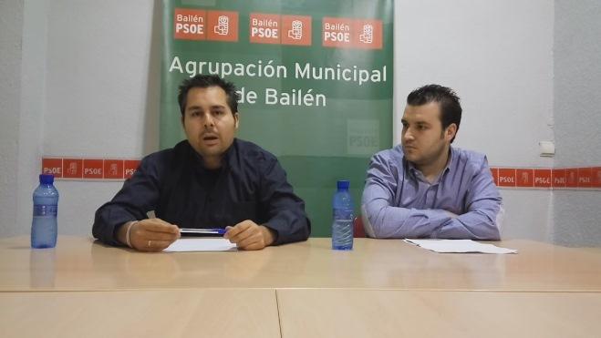 Rueda-de-prensa-PSOE