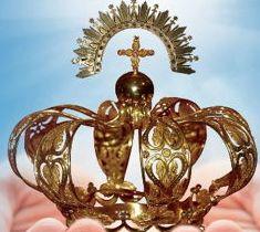 cartel-coronacion
