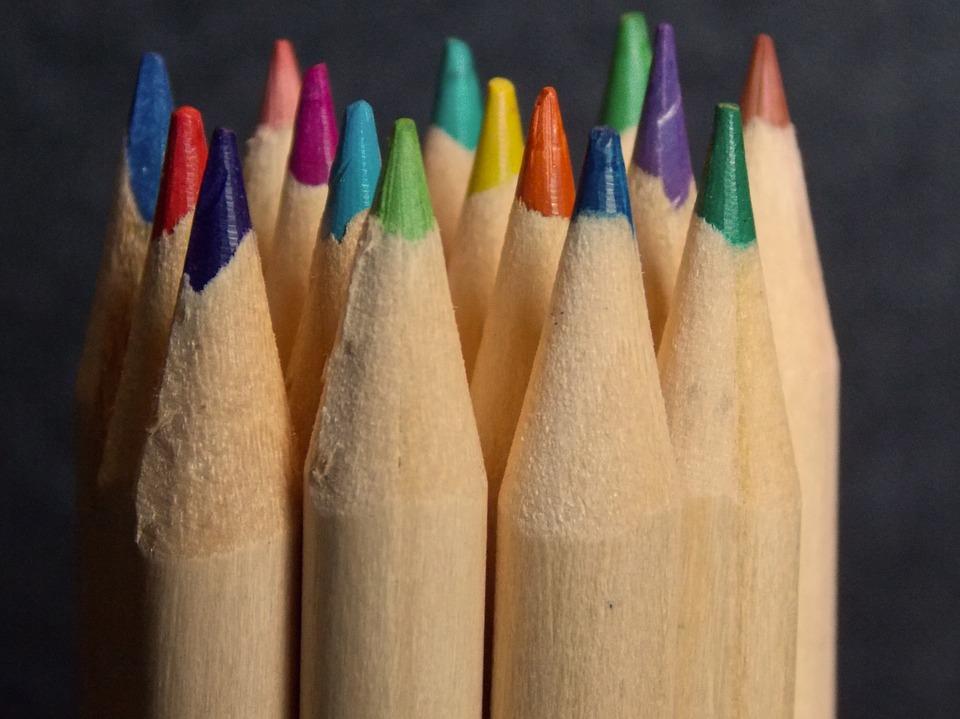 pens-2294645_960_720