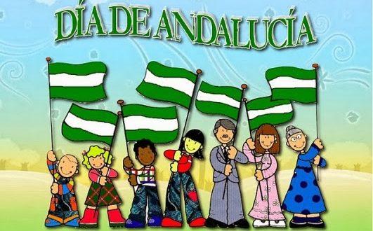 • Bailén conmemora el Día de Andalucía con actividades culturales, deportivas y un concierto, además de la tradicional izada de bandera.