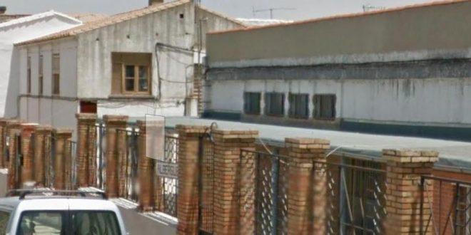 El Ayuntamiento de Bailén ha abierto el plazo de licitación para la obra de la unidad de estanciadiurna, situada en la calle Madrid de la localidad.