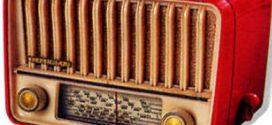 NOTICIAS DE RADIO BAILENDIGITAL MULTIMEDIA COMUNICACIÓN