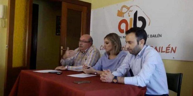 AIB RECUPERA SU SEGUNDO CONCEJAL  PERO HABLA DE TRAICIÓN POR PARTE DEL  PP.