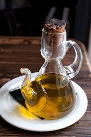 MásJaén.- Diputación entrega el lunes los distintivos Jaén Selección 2021 a mejores aceites de oliva virgen extra ( SELECCIONADOS DOS ACEITES DE BAILÉN)